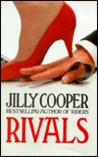 Rivals Hardcover