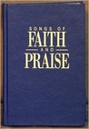 Songs of Faith & Praise Shape Note Hymnal