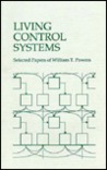 Living Control Systems : Selected Papers