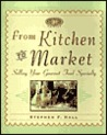 From Kitchen to Market