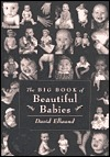 The Big Book of Beautiful Babies