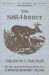 Still-Hunter