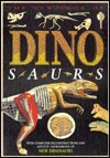 The New Book of Dinosaurs by David Unwin