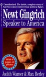 Newt Gingrich: Speaker to America