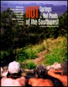 Hot Springs & Hot Pools of the Southwest by Marjorie Gersh-Young