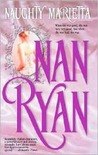 Naughty Marietta by Nan Ryan