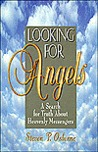 Looking for Angel...