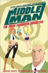 The Middleman: Volume 1