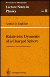 Relativistic Dynamics of a Charged Sphere: Updating the Lorentz-Abraham Model