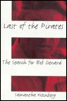 Last of the pirates: The Search for Bob Denard