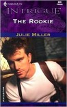 The Rookie (The Taylor Clan, #4)