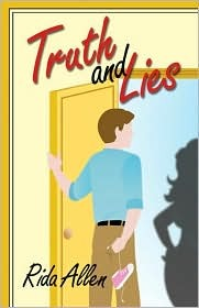 Truth and Lies by Rida Allen