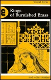 Rings of Burnished Brass: And Other Stories