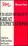 Charles Dicken's Great Expectations