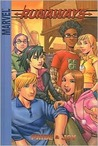 Runaways, Vol. 1 by Brian K. Vaughan