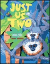 Free download Just Us Two: Poems/Animal Dads by Joyce Sidman PDF
