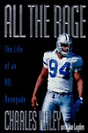 All the Rage by Charles Haley