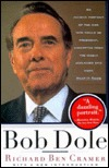 Bob Dole by Richard Ben Cramer