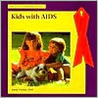 Kids with AIDS