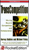 Transcompetition