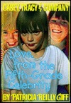 Love, From the Fifth Grade Celebrity (Casey, Tracey, & Company)