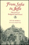 From Sofia to Jaffa by Guy H. Haskell