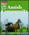 Wpl: Life in Amish Community