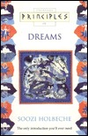 Principles Of Dreams: The Only Introduction You'll Ever Need (Thorsons Principles Series)