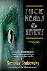 Nick's Reads & Reviews