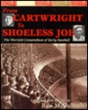 From Cartwright to Shoeless Joe: The Warwick Compendium of Early Baseball