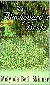 Five Star Romance - The Blackguard's Bride (Five Star Romance)