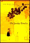 The Sunday Tertulia
