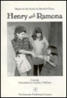 Henry &amp; Ramona by Cynthia J. McGean