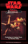 Star Wars Adventure Journal 1
