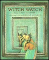 Witch Watch