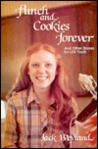 Punch and Cookies Forever: And Other Stories for LDS Youth