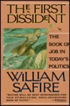 The First Dissident: The Book of Job in Today's Politics