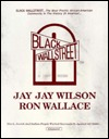 Black Wall Street (A Lost Dream)