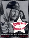 Starring John Wayne as Genghis Khan: Hollywood's All-Time Worst Casting Blunders