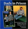 Dad's in Prison by Margaret Speed