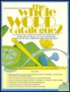 The Whole Word Catalogue 2: A Unique Collection of Ideas and Materials to Stimulate Creativity in the Classroom