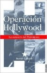 Operacion Hollywood; La Censura del Pentagono