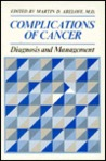 Complications Of Cancer: Diagnosis And Management