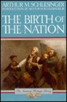The Birth of the Nation: A Portrait of the American People on the Eve of Independence