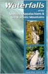 Waterfalls of the Southern Appalachians & Great Smoky Mountains