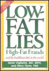 Low-Fat Lies by Mary Flynn