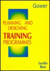 Planning And Designing Training Programmes