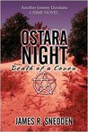 Ostara Night: Death of a Coven