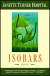 Isobars: stories