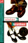 Sister & Brother by Joan Nestle